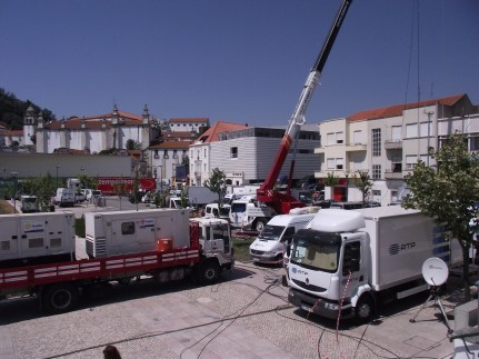 Volta a Portugal 2010 (8)