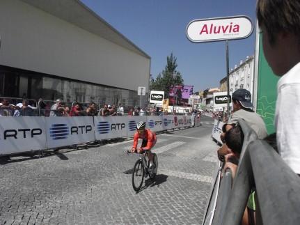 Volta a Portugal 2010 (9)