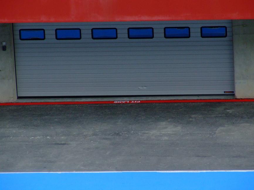 AMP 2008 (18)