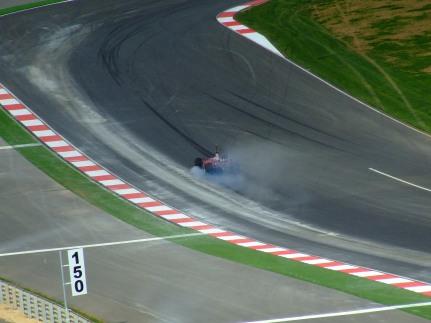 AMP 2008 (9)
