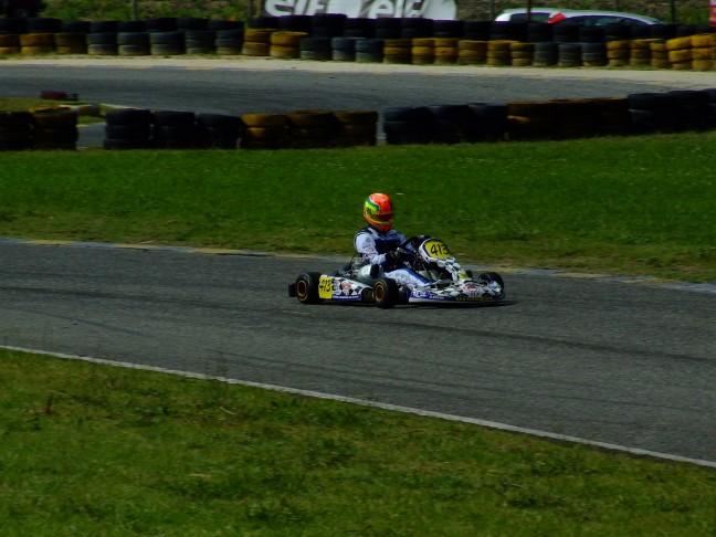 CP karting 2011 (10)