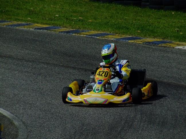 CP karting 2011 (11)