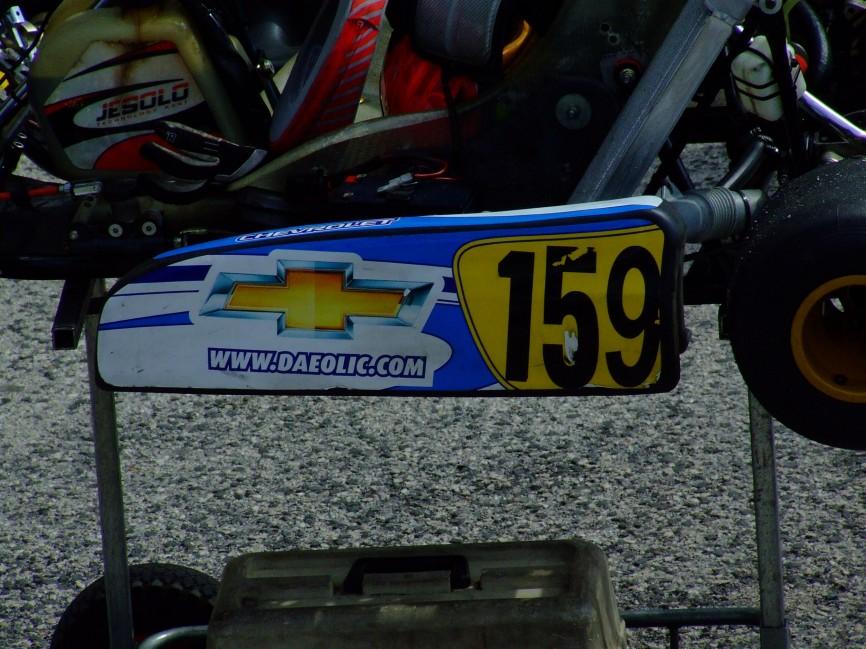CP karting 2011 (12)