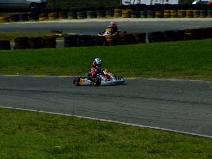 CP karting 2011 (13)