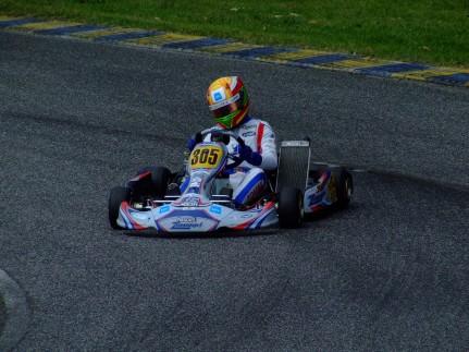CP karting 2011 (15)