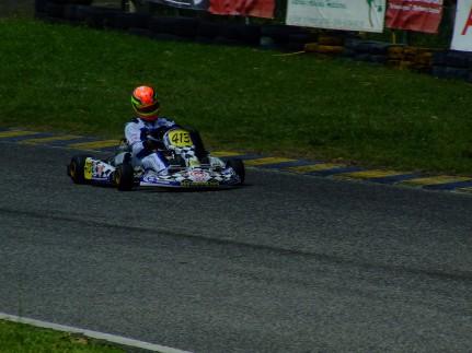 CP karting 2011 (18)