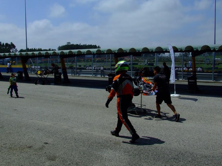 CP karting 2011 (20)