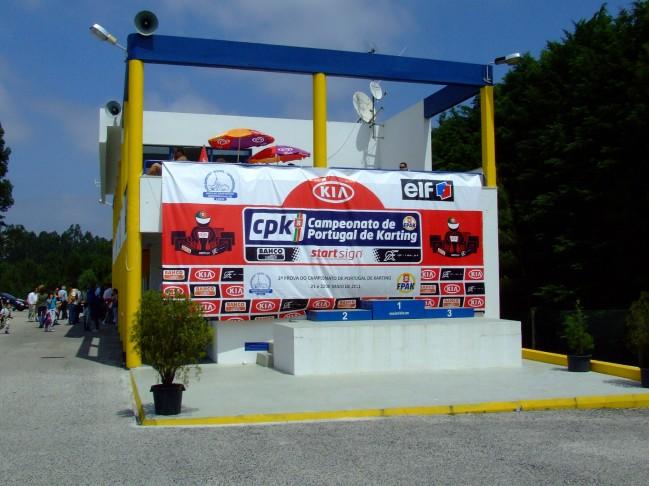 CP karting 2011 (22)