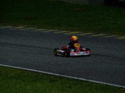 CP karting 2011 (24)