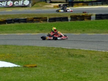 CP karting 2011 (27)