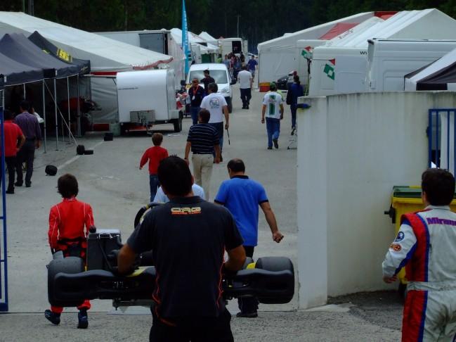 CP karting 2011 (3)