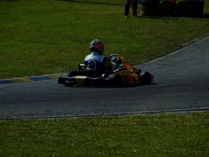 CP karting 2011 (5)
