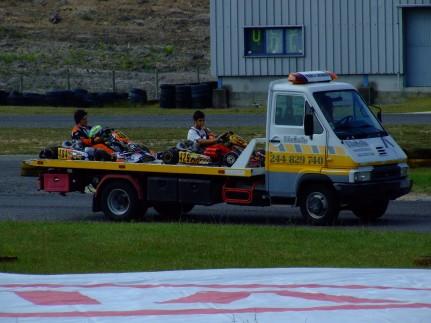 CP karting 2011 (8)