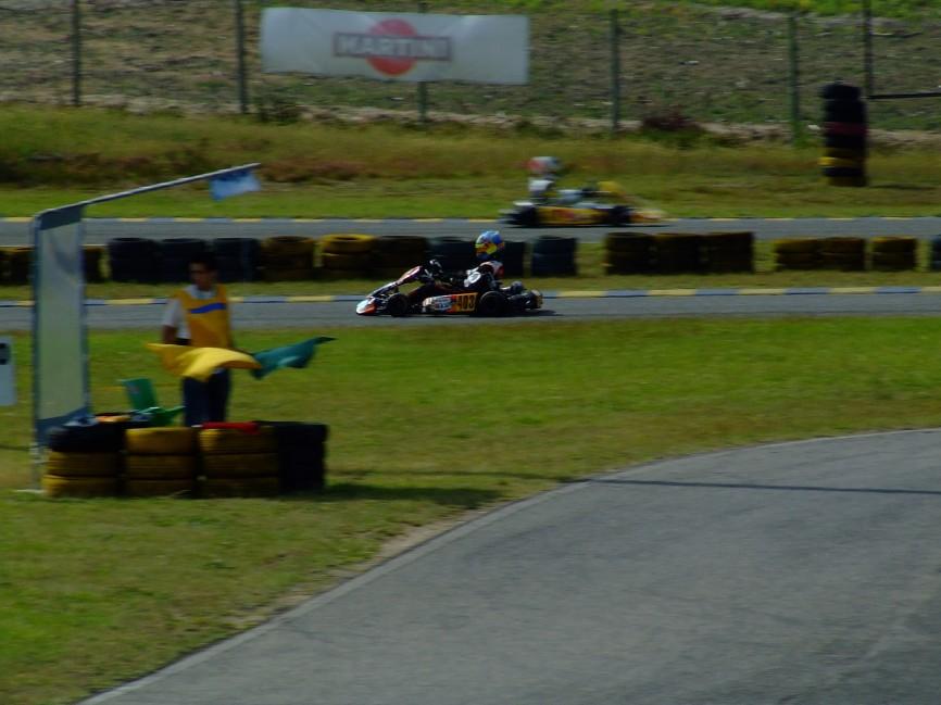 CP karting 2011 (9)