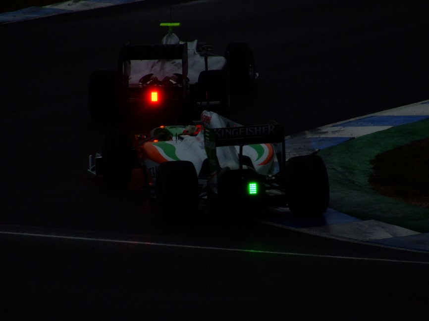 force india f1 (12)