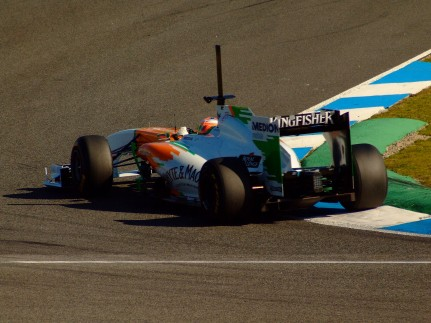 force india f1 (19)