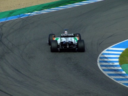 force india f1 (20)
