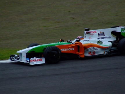 force india f1 (21)