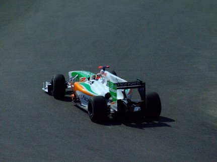 force india f1 (7)