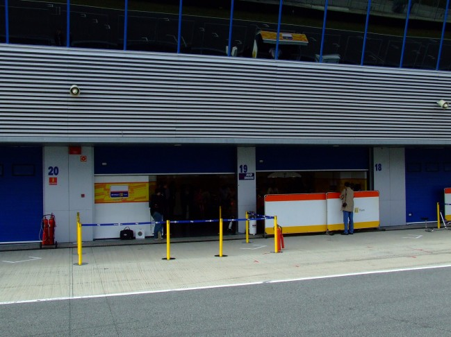 Jerez YD test Dec 2009 (14)