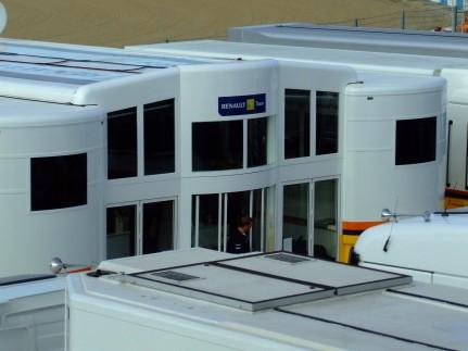 Jerez YD test Dec 2009 (18)