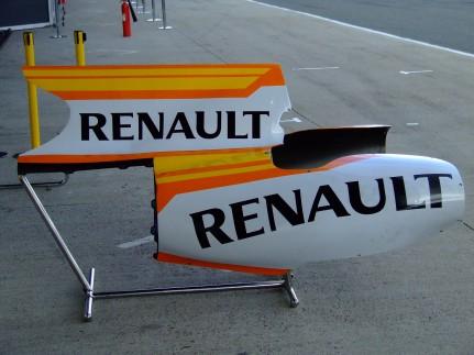 Jerez YD test Dec 2009 (6)