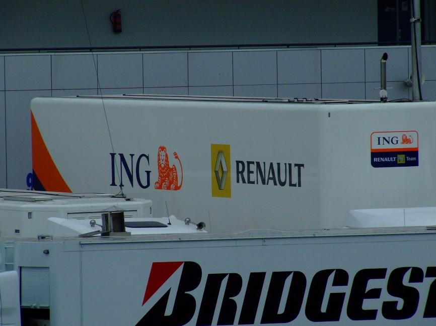 RF1 2009 Piquet Jr (6)