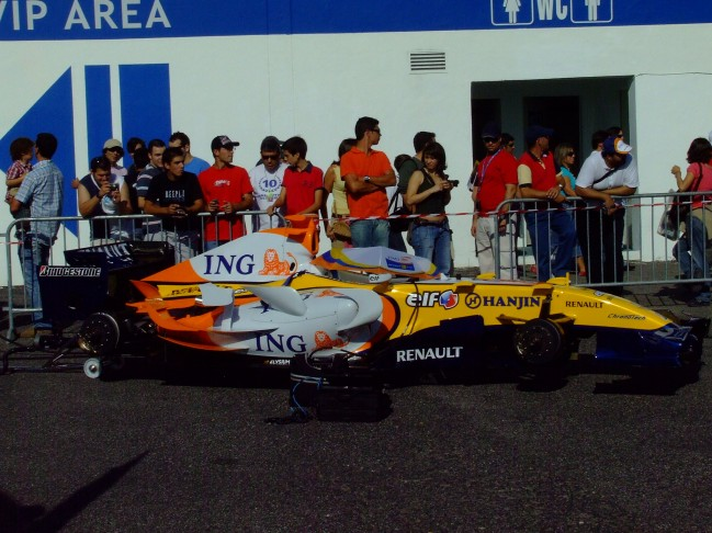 RF1 Team 2007 (14)