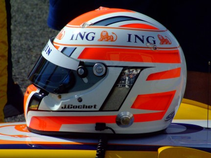 RF1 Team 2007 (4)