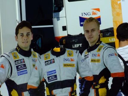 RF1 Team 2007 (6)