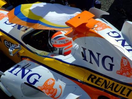RF1 Team 2007 (7)