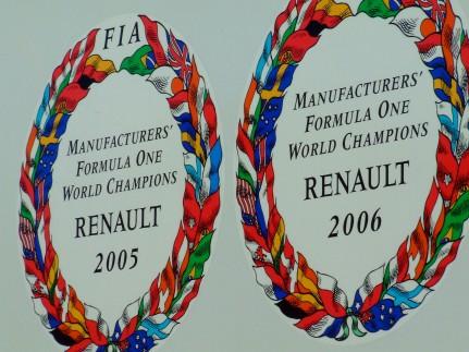 RF1 Team 2008 (6)