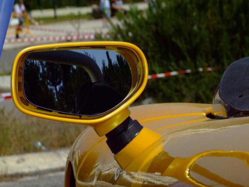 slalom das caldas 2011 (4)