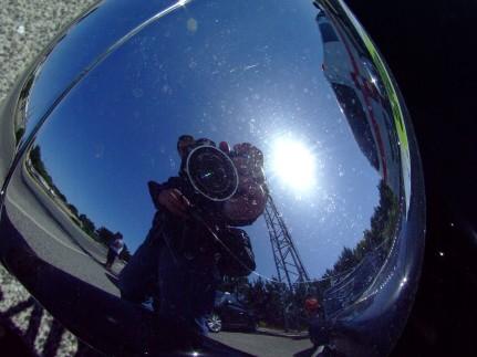 slalom das caldas 2011 (5)