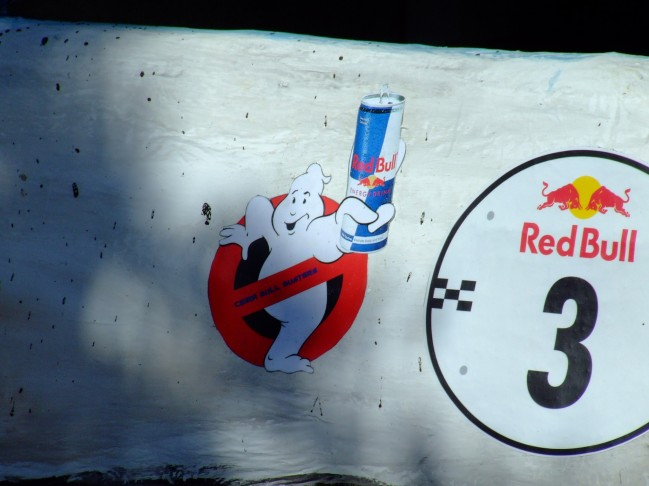 GP Red Bull LX (15)