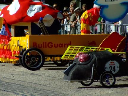 GP Red Bull LX (17)
