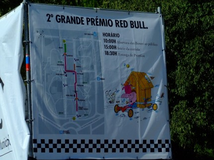 GP Red Bull LX (20)