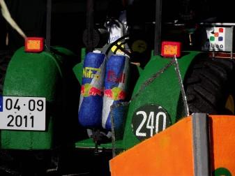 GP Red Bull LX (26)