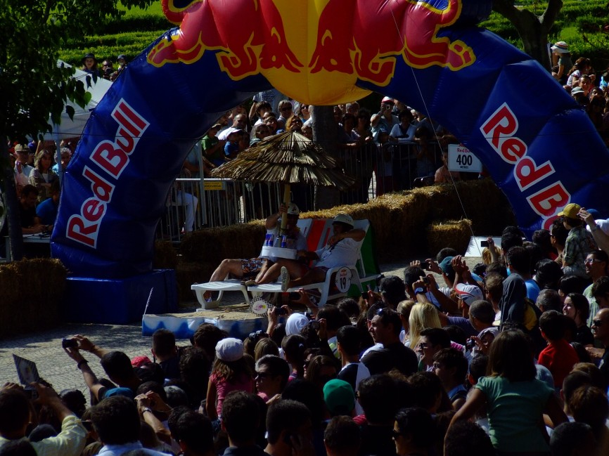 GP Red Bull LX (5)