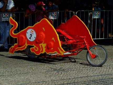 GP Red Bull LX (6)