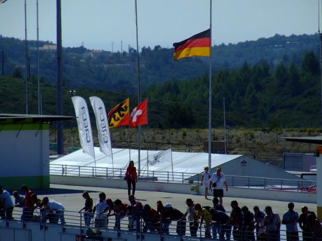 Le Mans Series Estoril 2011 (10)