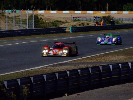 Le Mans Series Estoril 2011 (14)