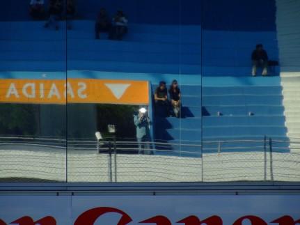 Le Mans Series Estoril 2011 (17)