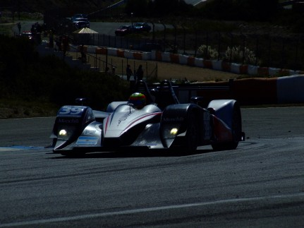 Le Mans Series Estoril 2011 (18)