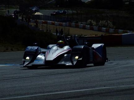 Le Mans Series Estoril 2011 (18)