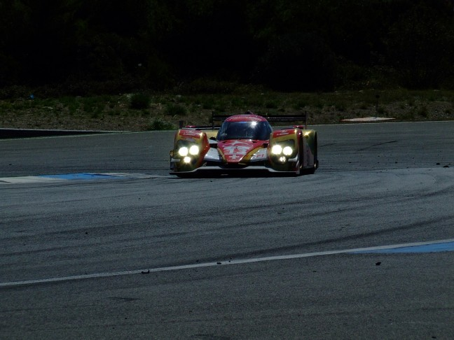 Le Mans Series Estoril 2011 (21)