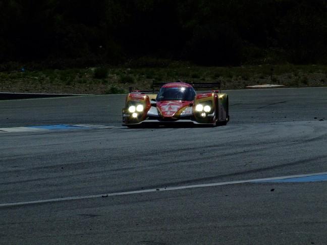 Le Mans Series Estoril 2011 (21)