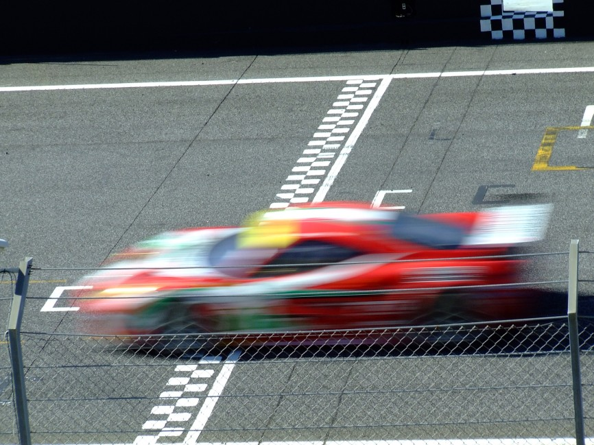 Le Mans Series Estoril 2011 (23)
