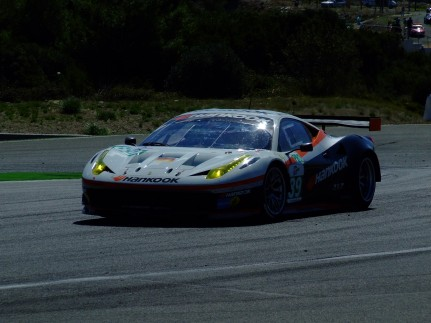Le Mans Series Estoril 2011 (24)