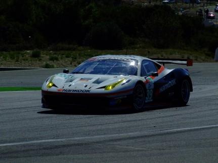 Le Mans Series Estoril 2011 (24)